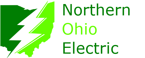 Northern Ohio Electric